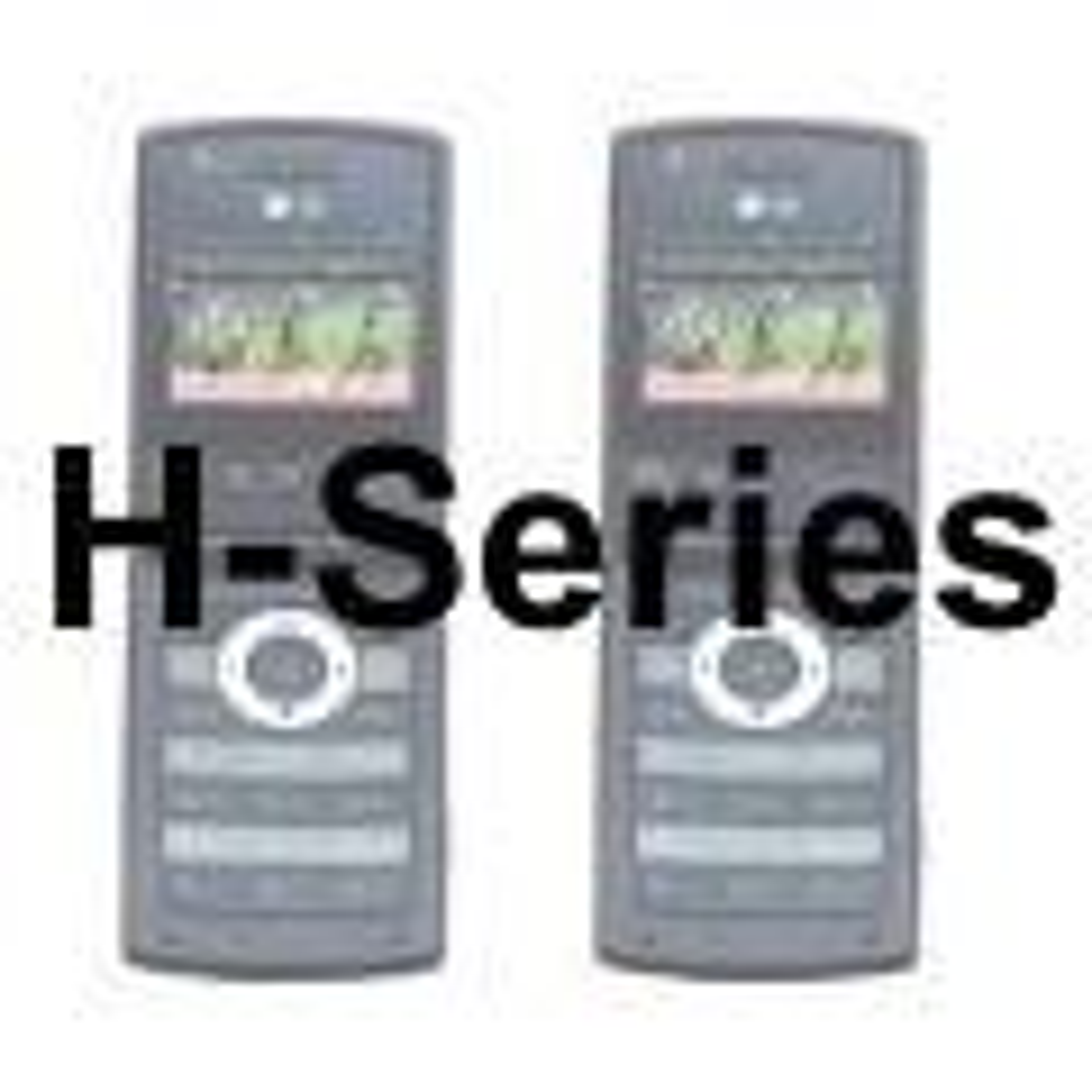 H-Series