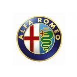 Alfa Romeo kabler