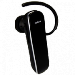 Alle Bluetooth Headset