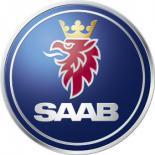 Saab Kabler