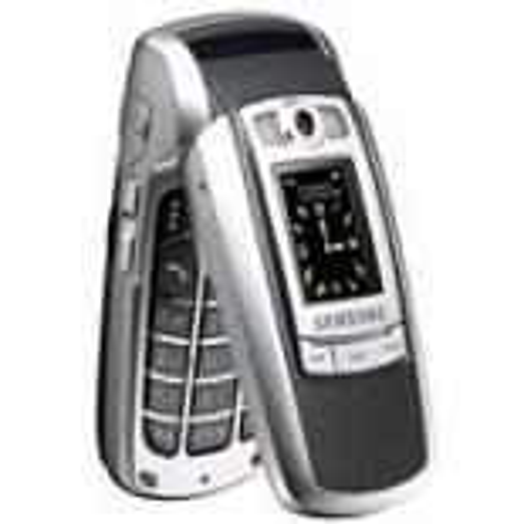 Samsung E720
