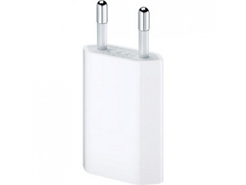 Apple 5W Mini USB lader MD813ZM - Original
