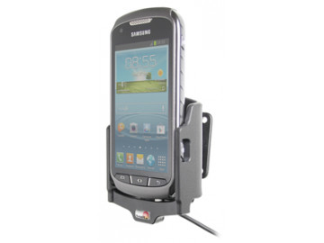 Brodit Samsung Galaxy Xcover 2 - Aktiv Holder