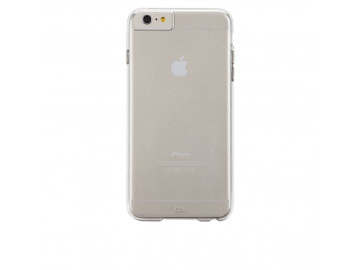 "Case Mate Barely There Apple iPhone 6 (4,7"") - Klar"