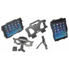 Brodit Multiholder Apple iPad Mini 2 - Sort