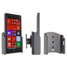Brodit Nokia Lumia 930 - Passiv Holder
