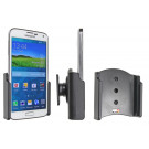Brodit Samsung Galaxy S5 G900 - Passiv Holder