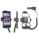Brodit Sony Xperia Z1 - Aktiv Holder