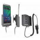 Brodit Aktiv Holder til HTC One M8