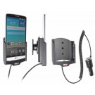 Brodit LG G3 - Aktiv Holder