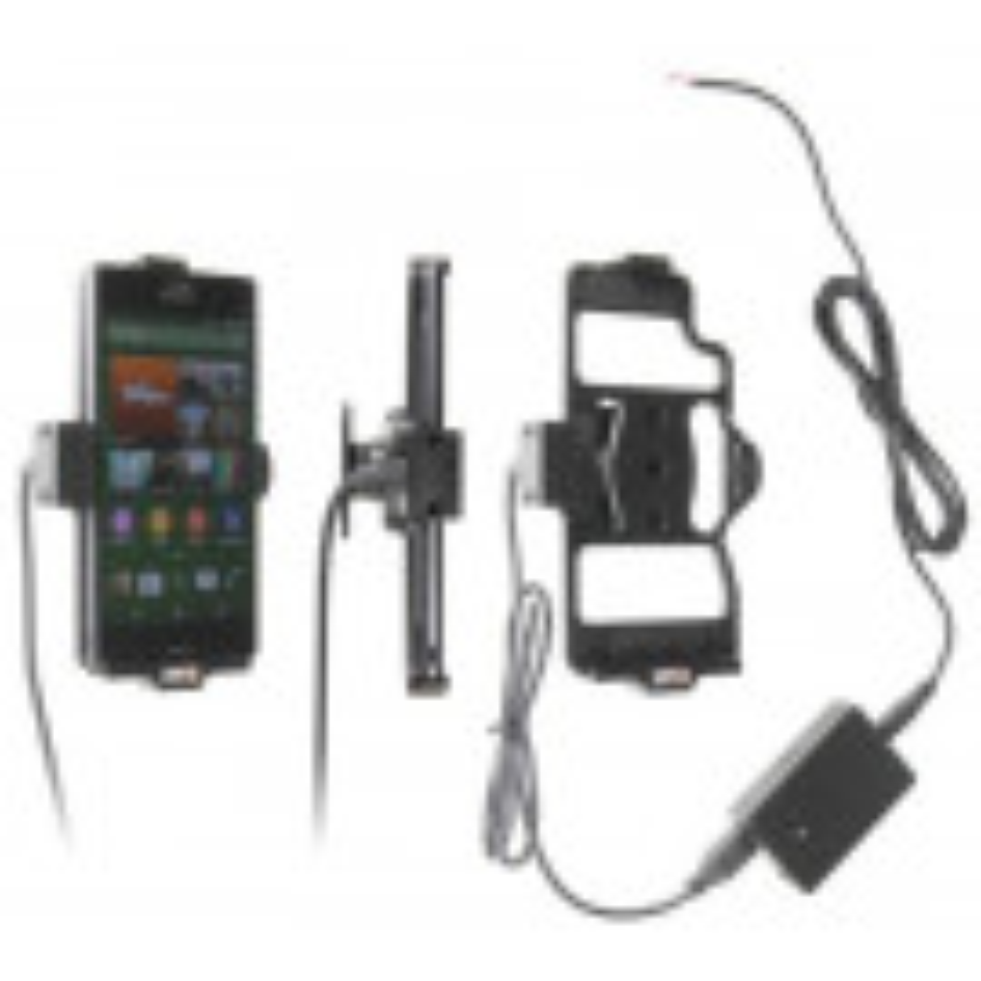 Brodit Sony Xperia Z3 - Faststrøms Holder