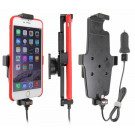 "Brodit Apple iPhone 6 Plus (5,5"") med beskyttelsescover - Aktiv Holder"