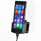 Fix2Car Nokia Lumia 930 - Aktiv Holder