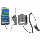Brodit Samsung Galaxy S5 G900 - Aktiv Holder