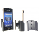 Brodit Sony Ericsson Xperia Ray - Passiv Holder