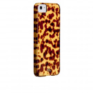 Case Mate Barely There Apple iPhone 5/5S - Tortoiseshell