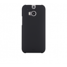 Case Mate Barely There HTC One M8 - Sort