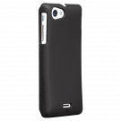 Case Mate Barely There Sony Xperia J - Sort