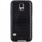 Case Mate Emerge Case til Samsung Galaxy S5 G900 - Sort