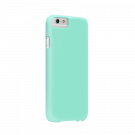 "Case Mate Barely There Apple iPhone 6/6S (4,7"") - Mint"