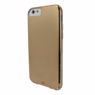 "Case Mate Barely There Apple iPhone 6 Plus/6S Plus (5,5"") - Guld"