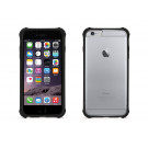 "Griffin Survivor Core Apple iPhone 6  Plus (5,5"") - Sort"