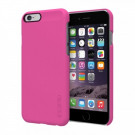 "Incipio IPH-1177-PNK Feather Case Apple iPhone 6 (4,7"") - Pink"