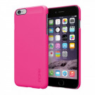 "Incipio IPH-1193-PNK Feather Case Apple iPhone 6 Plus (5,5"") - Pink"