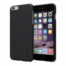 "Incipio IPH-1193-BLK Feather Case Apple iPhone 6 Plus (5,5"") - Sort"