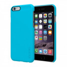 "Incipio IPH-1177-BLU Feather Case Apple iPhone 6/6S (4,7"") - Blå"
