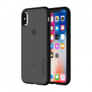 Incipio Octane Beskyttelsescover til Apple iPhone Xs/X - sort