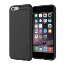 "Incipio IPH-1181-BLK-INTL NGP Case Apple iPhone 6/6S (4,7"") - Sort"