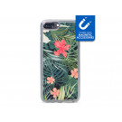My Style Magneta Case til Apple iPhone 6 Plus, 6s Plus, 7 Plus og 8 Plus - Black Jungle