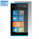 Nokia CP-5045 display folie til Nokia Lumia 900