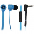 Nokia Stereo Headset WH-510 Coloud POP - Cyan