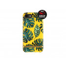 Elegant Richmond & Finch Freedom Series beskyttelsescover til Apple iPhone 6, 6S, 7, 8 og SE (2020) - Tropical Sunset