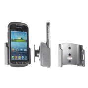 Brodit Samsung Galaxy Xcover 2 S7710  - Passiv Holder