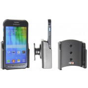 Brodit Samsung Galaxy Xcover 3 - Passiv Holder