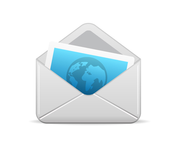 https://www.modify.dk/media/wysiwyg/Email_Icon.jpg